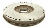 "1967-74 Camaro 10.4"" Flywheel  Original GM Used Resurfaced  GM# 3791021"
