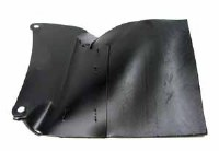 67 68 69 Camaro Powerglide Dust Shield
