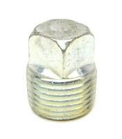 67 68 69 70 71 72 Camaro & Firebird M20 M21 M22 Muncie Trans Magnetic Drain Plug