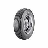 68 69 Camaro Goodyear Wide Tread GT E-70-15 Raised White Letter Tire
