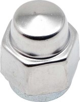 69 70 71 72 Camaro Chevelle Nova Super Sport SS Wheel Lug Nut Sold As Each