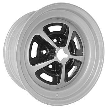 Super Sport Wheels