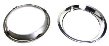 Trim Rings  Restored GM