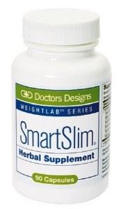 Doctors Designs SmartSlim