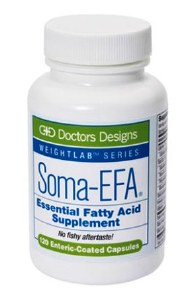 Doctors Designs EFA