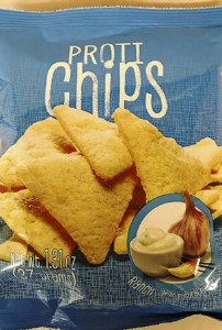 Proti Chips Ranch