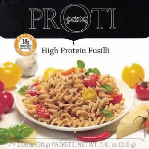 Proti Pasta Fusilli
