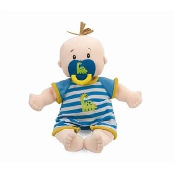 Baby Stella Doll Boy