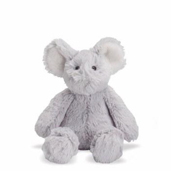 Lovelies Mini Mouse Small