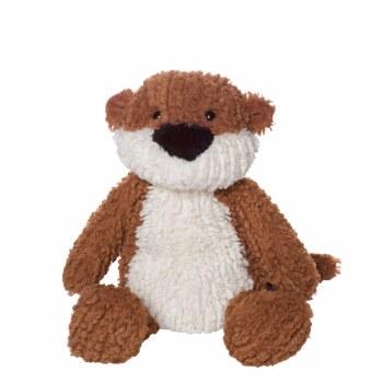 Adorables Tallulah Otter