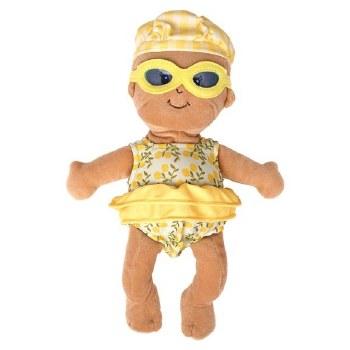 Wee Baby Stella Fun in the Sun