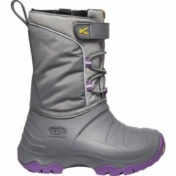 Lumi Boot WP Lilac 11