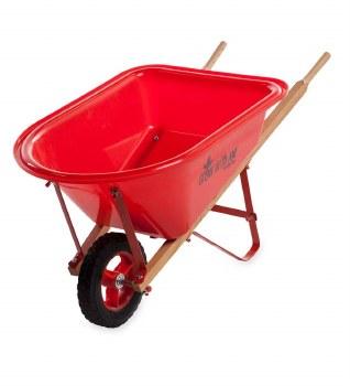 Children's Wheelbarrow - CURBSIDE ONLY
