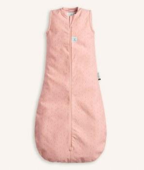 .2 TOG Sleep Bag Berries 8-24m