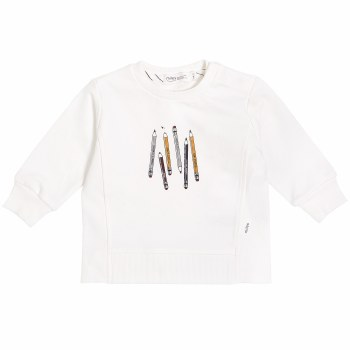 Academy T-Shirt Pencil 2T