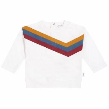 Arcade T-Shirt 7