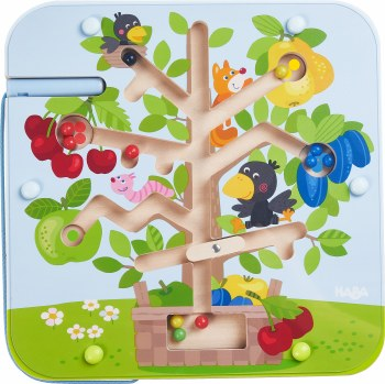 Magnetic Game Orchard