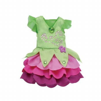 Kruslings Magic Outfit Sofia