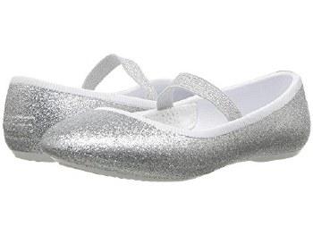 Margot Bling Silver 5
