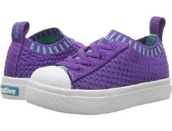 Jefferson Purple 6T