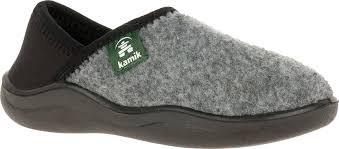 Cozytime Grey 6T