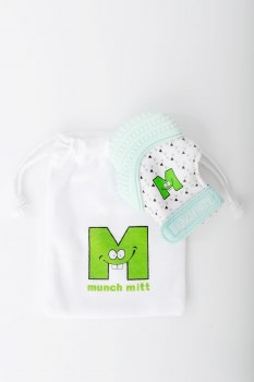 Munch Mitts Mint