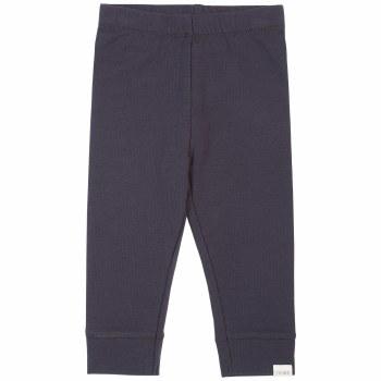 Alpine Grey Leggings 5