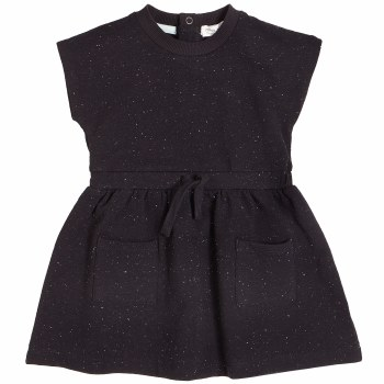 Games Dress Black 3