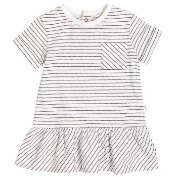 Games Dress Stripe 2