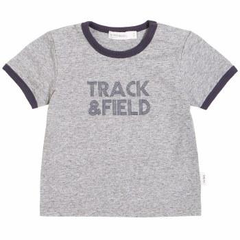 Track Tee 12m
