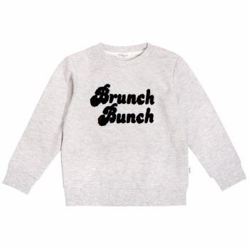 Brunch Sweatshirt 5T