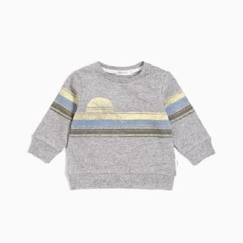 Camp Sunrise Sweatshirt 7