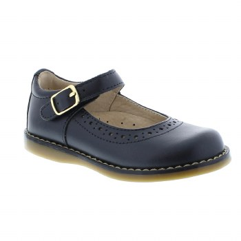 Heather Navy 13