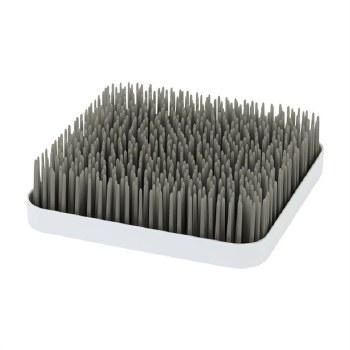 Grass Grey