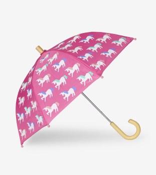 Umbrella Mystical Unicorns