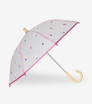 Umbrella Cool Treats - CURBSIDE ONLY