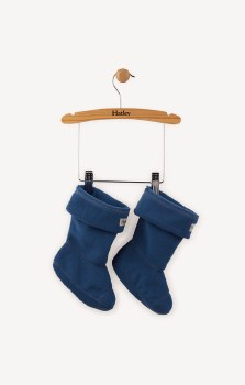 Boot Liners Navy XS