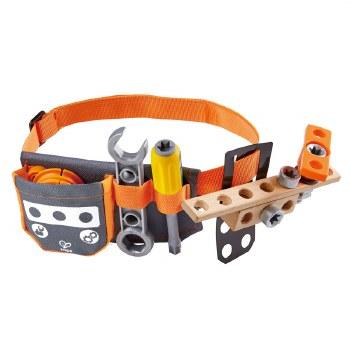 Scientific Tool Belt