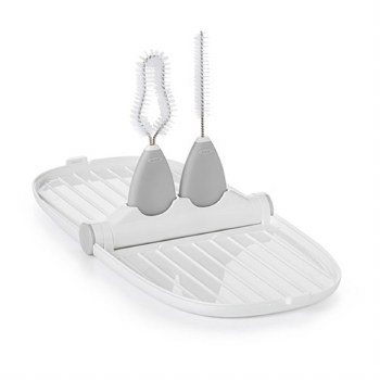 Breast Pump Parts Drying Rack