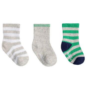 Socks Daily Dave 0-6m