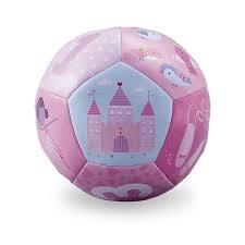 Infant Ball Sweet Dreams