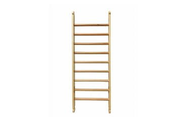 Pikler Climbing Ladder Ramp - CURBSIDE PICKUP ONLY