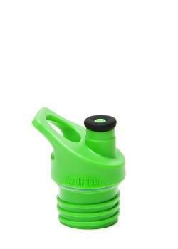 Sport Cap 3.0 Green