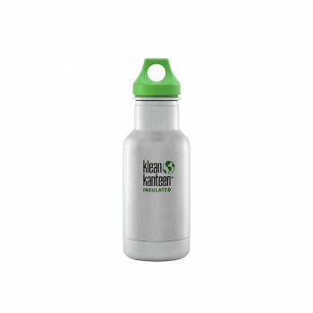 12oz Kids' Insulated Stainless