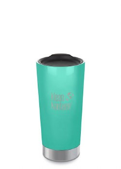 20oz Insulated Tumbler Sea Crest
