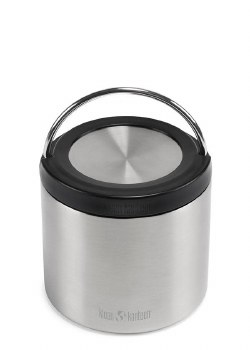Stainless 16oz Insulated Container