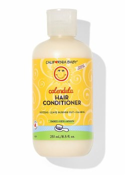 Hair Conditioner Caledula 8.5oz