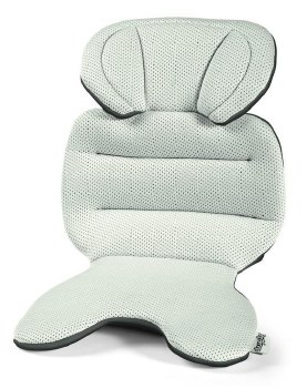 Agio Z4 Baby Stages Pad