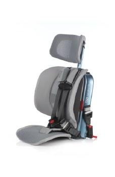 Pico Car Seat Ocean