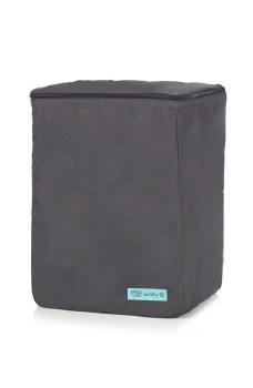 Pico Travel Bag